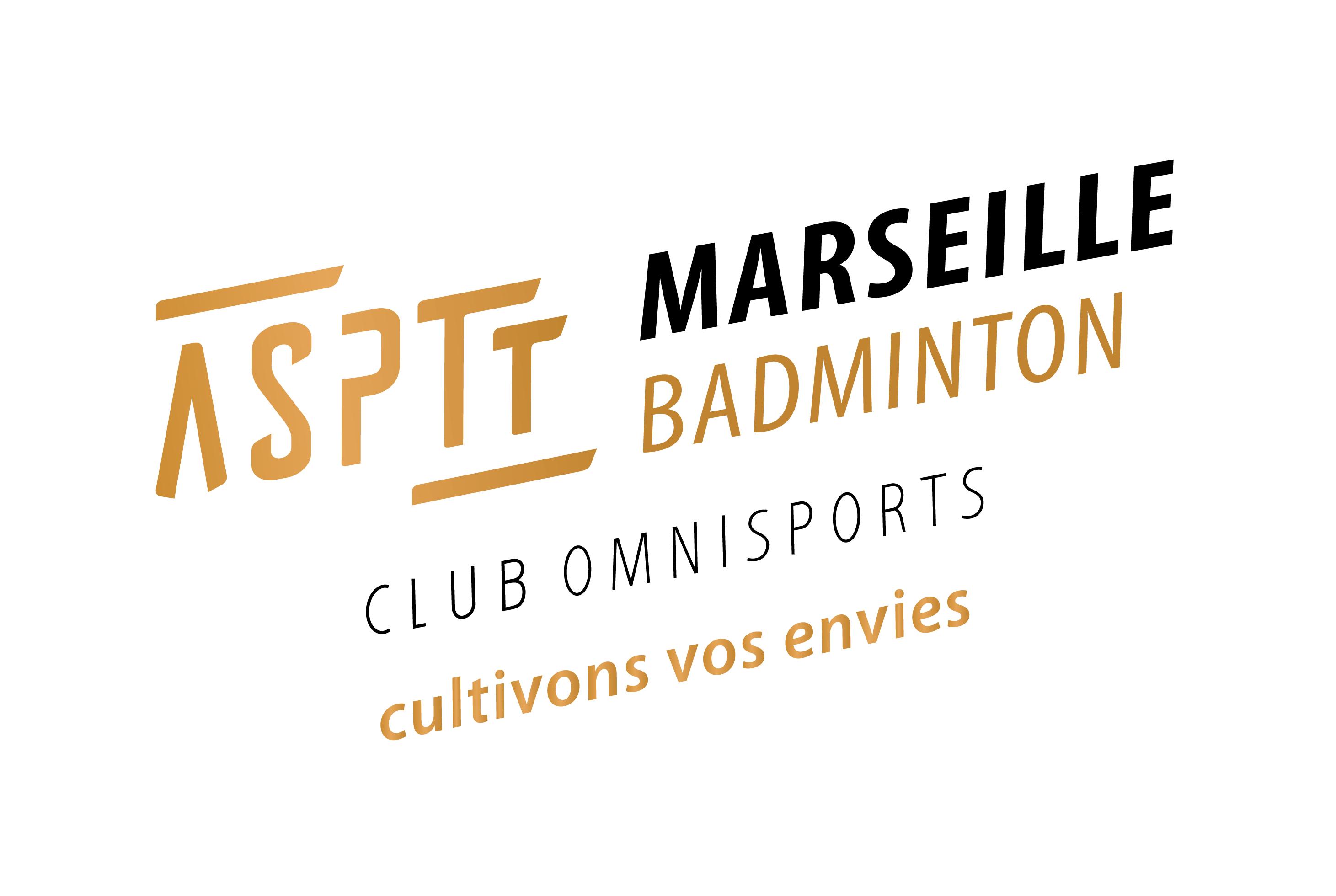Faire partager notre passion du Badminton